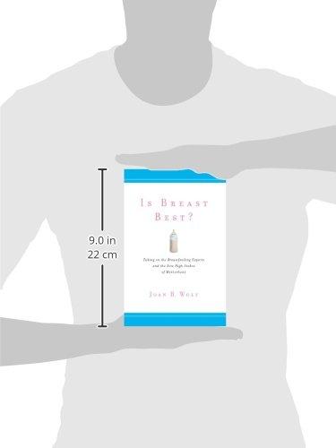 Buy worlds best breasts