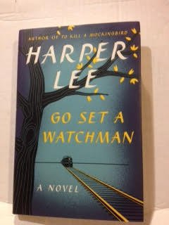 Expert choice for harper lee first edition