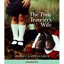 The Time Traveler's Wife [Unabridged 16-CD Set](AUDIO CD/AUDIO BOOK)