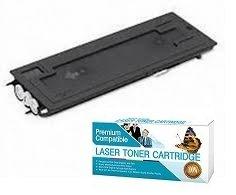 - Ink Now Premium Compatible Kyocera-Mita Black Toner TK410, TK411 for KM 1620, 1635, 1650, 2020, 2035, 2050, 2550; TASKalfa 180, 181, 220, 221 Printers 15000 yld