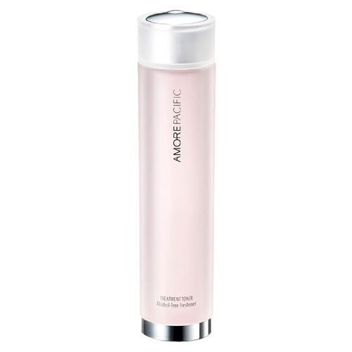 - AmorePacific Treatment Toner 3.4 oz