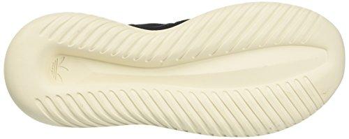 Cblack Defiant Tubular Cblack Schwarz adidas Cwhite Gymnastikschuhe Cblack Damen Cwhite W Cblack qzYx5gE