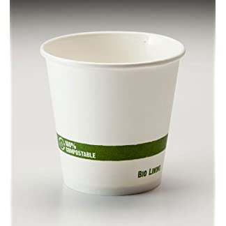 eco friendly coffee cups