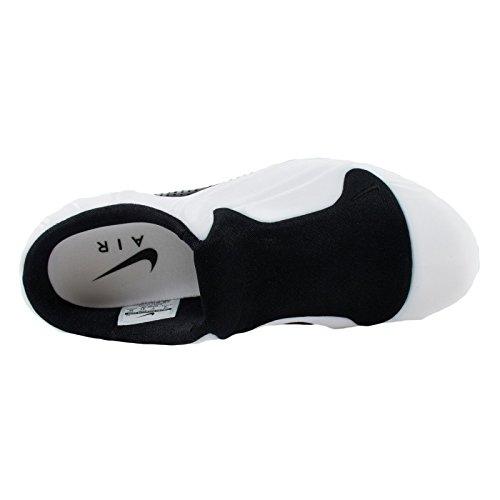 best cheap a6f5d 177dc Nike Solo Slide Sandal CLOGPOSITE White White Black 644585 100