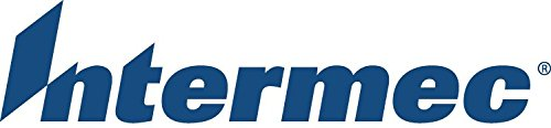 INTERMEC 1-010102-90 thermal printheads intermec 1 010102 90 f2 8 dot buy now 44 0 1744 77