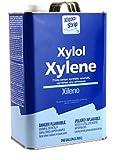 New Xylol/xylene klean Strip Qxy24 Quart