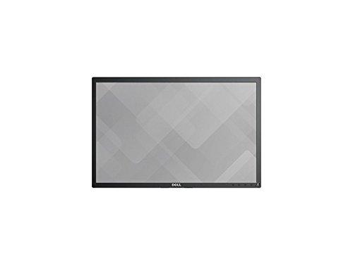 Dell – Inspiron 15.6″ Laptop – Intel Core i5 – 8GB Memory – NVIDIA GeForce GTX 1050 – 1TB + 8GB Hybrid Hard Drive – Black