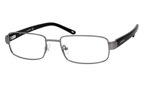 Carrera 7586 Eyeglasses-0TN3 Matte - Reading Carrera Glasses