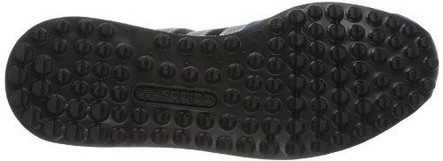 Originals Sneaker La adidas Unisex Trainer pqCCwd