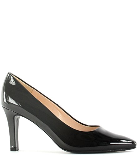 Zapatos grises Peter Kaiser para mujer ctWTbE
