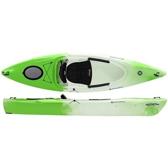 Perception Prodigy 10.0 Kayak - 2014
