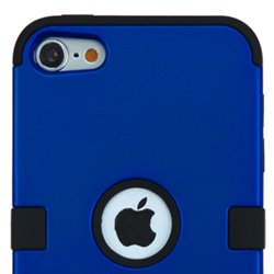 Buy ipod touch hard case 6th generation