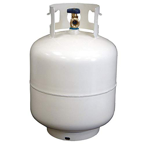 propane tanks 20 pound - 7