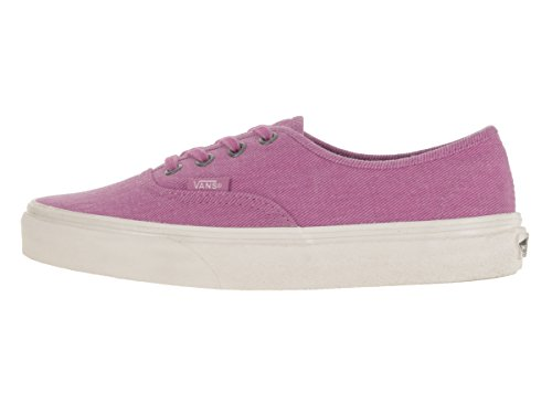 Rose Orch Overwashed Authentique « Vzukfj3 Femme Délavé nbsp;Over Vans nbsp;» Radiant fF0xvqq