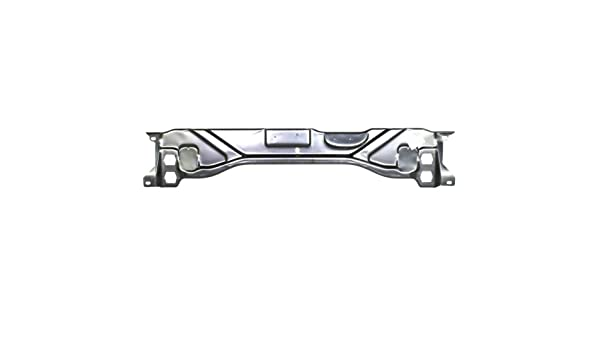 Steel MB1225152 Benz E-Class 10-16 RADIATOR SUPPORT UPPER for M