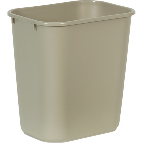 rubbermaid-commercial-plastic-7-gallon-trash-can-beige