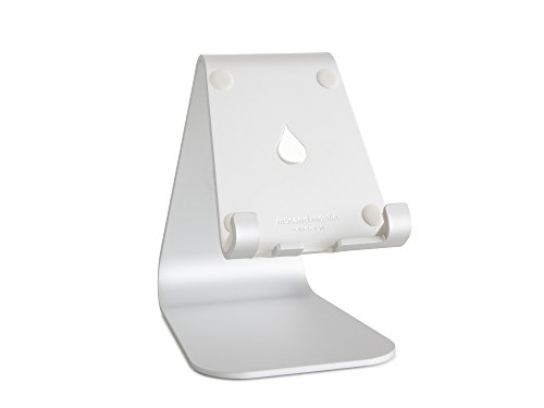 mStand Mobile, Silver (10059)