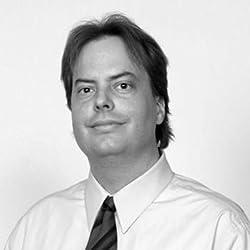 Benjamin Bahrenburg