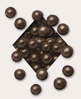 Chocolate Rum Cordial: 5LB Case
