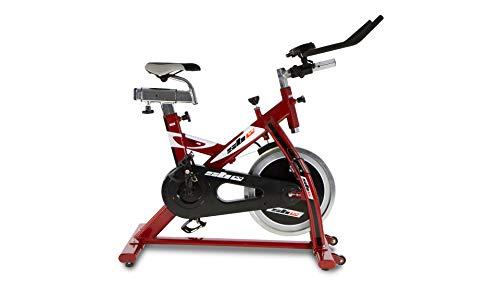 🥇 BH Fitness – Bicicleta Indoor Sb1.4