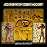 Ancient Egyptian Philosophy