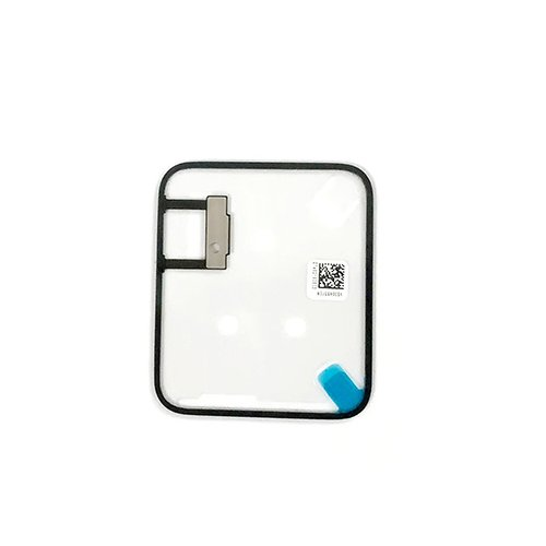 For Apple Watch Series 1 Screen Force Touch Sensor 42mm