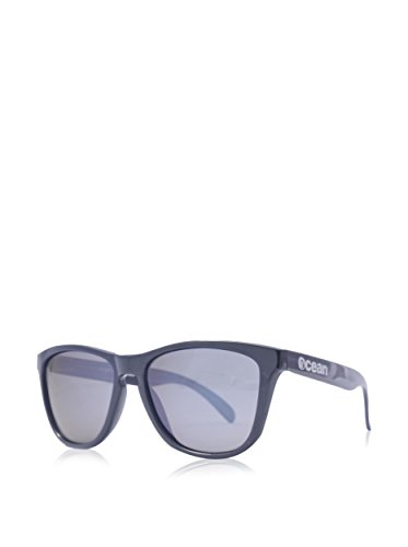 Ocean Sunglasses 40002.53 Lunette de soleil Noir e1Z50PR