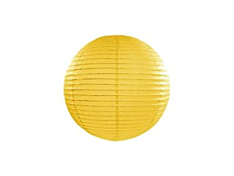 Geburtstag Home Dekoration Papier Laterne Pom Pom Aufh/ängen Chinesische//Japanische Laterne Lampe f/ür Hochzeit 20/cm grau