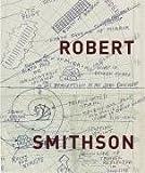 Robert Smithson, Robert Smithson, 0520244095