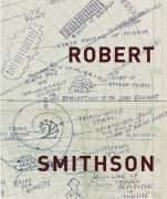 Read Online Robert Smithson PDF