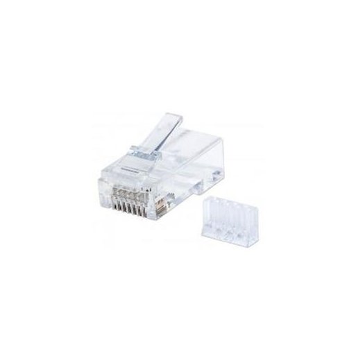 ic-intracom-90pk-cat6-rj45-modular-plugs-790604-