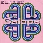 Suarez - Galope - Amazon.com Music
