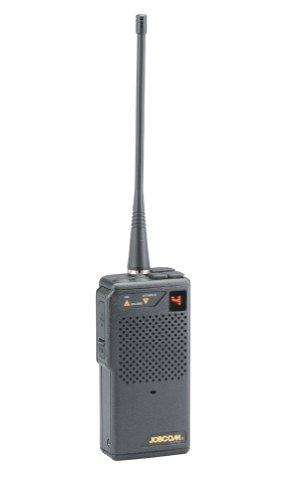 Ritron Two Way (Ritron JMX-144D Professional, 5 watt VHF two-way radio, 10 channels)