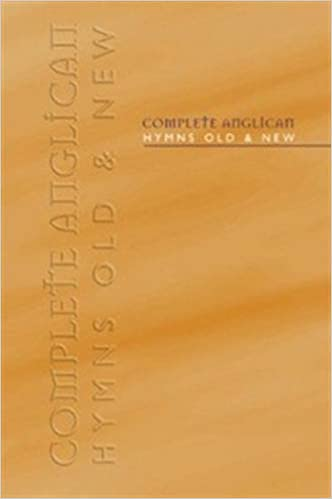 Téléchargez Reddit Books en ligne: Complete Anglican Hymns Old and New: Words Edition by Kevin Mayhew (Editor) (1-May-2000) Hardcover ePub