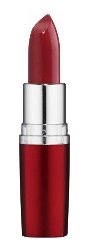 Maybelline Moisture Extreme Lipstick 13/545 Dark Rosewood
