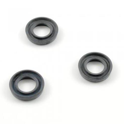 Annovi Reverberi AR Seal/Packing Repair Kit 42122 RMW RMV Pressure Washer