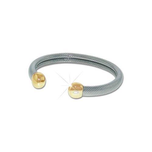 Q-ray Magnetic Bracelet - 3
