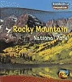 Rocky Mountain National Park, M. C. Hall, 1403467080