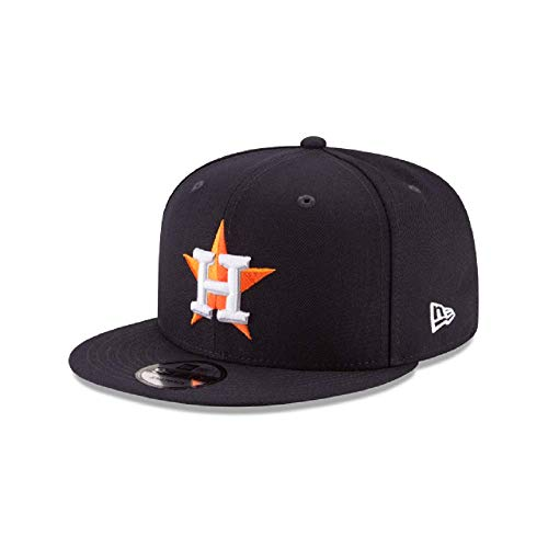 c38860135a1 All MLB Snapback Hats Price Compare