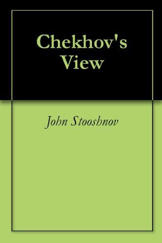 Chekhovs View