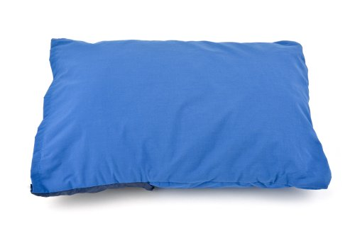 Chinook Thermo Travel Pillow - Chinook Pillow