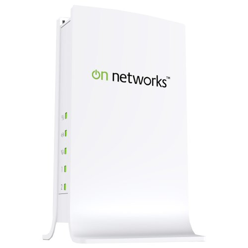 On Networks N150 WiFi Router