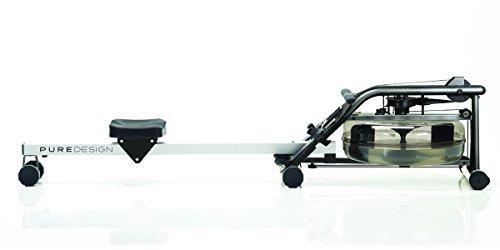 PureDesign VR1 Virtus Waterrower