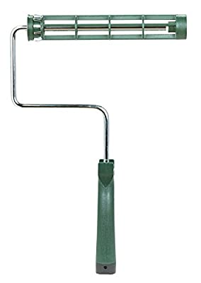 Wooster Brush R017-9 Sherlock Roller Frame, 9-inch (4, 9-Inch)
