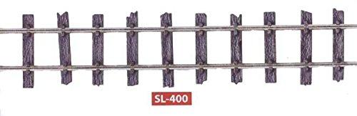 Peco ペコ SL400 H0e 1/87 レール/フレキシブル線路の商品画像