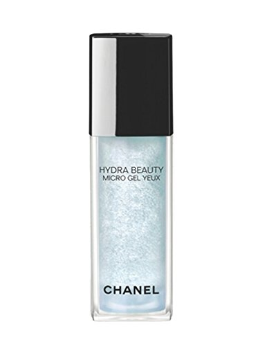 Hydra Beauty Gel Yeux Hydration Protection Radiance Eye Gel 15ml/0.5oz by Unknown