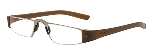 porsche-design-p8801l-reading-tool-with-rodenstock-clear-ophthalmic-clear-lenses-reading-glasses-lig