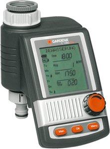 Bewässerungscomputer C 1060 plus