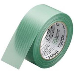 生活日用品 (業務用50セット) 養生用テープフィットライト738 50X50 緑 B074MLW3KR