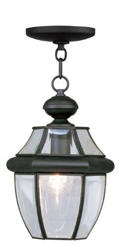 Outdoor Porch Chandelier Lighting in US - 4